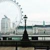 featured_victoria_embankment