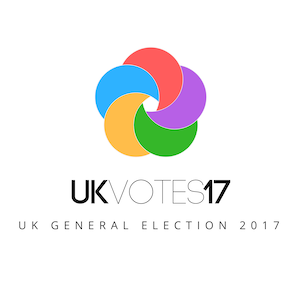 UK General Election 2017